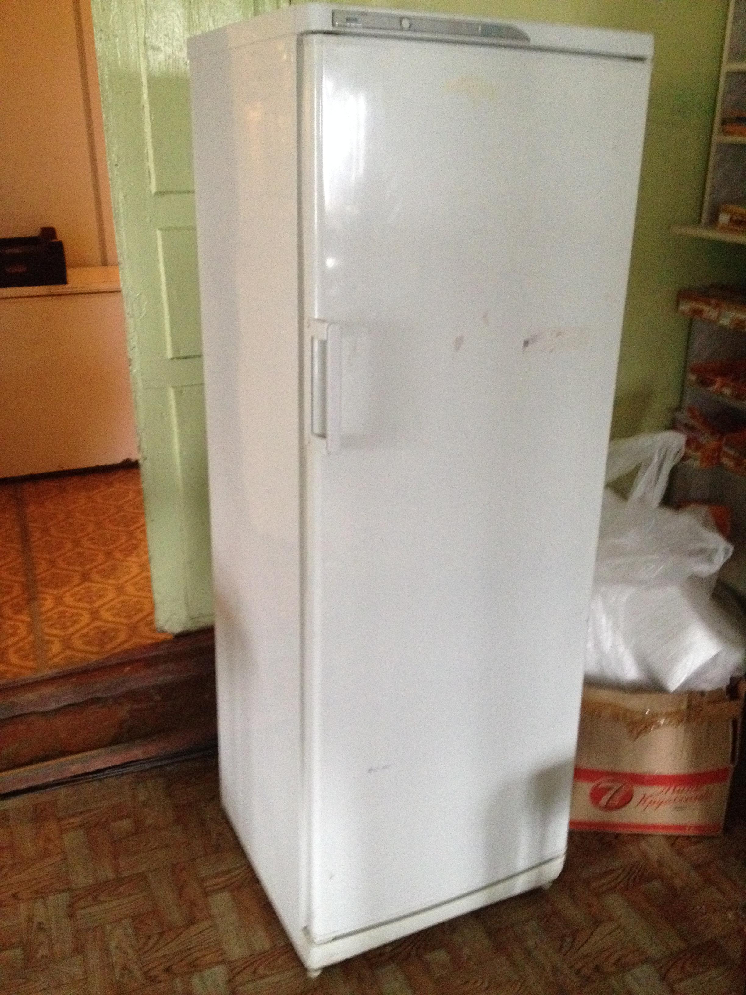 Ремонт отечественных холодильников зил частные объявления вдв 24 сыктывкар подать объявление